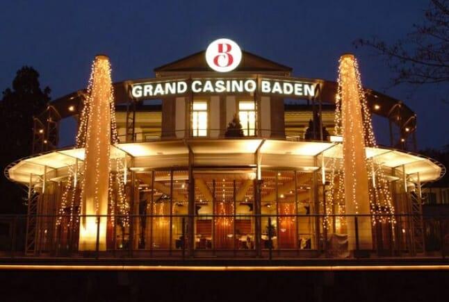 Spielbank Deutschland -679684