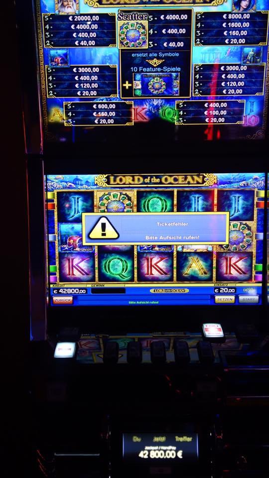 Euroking Casino Erfahrungen