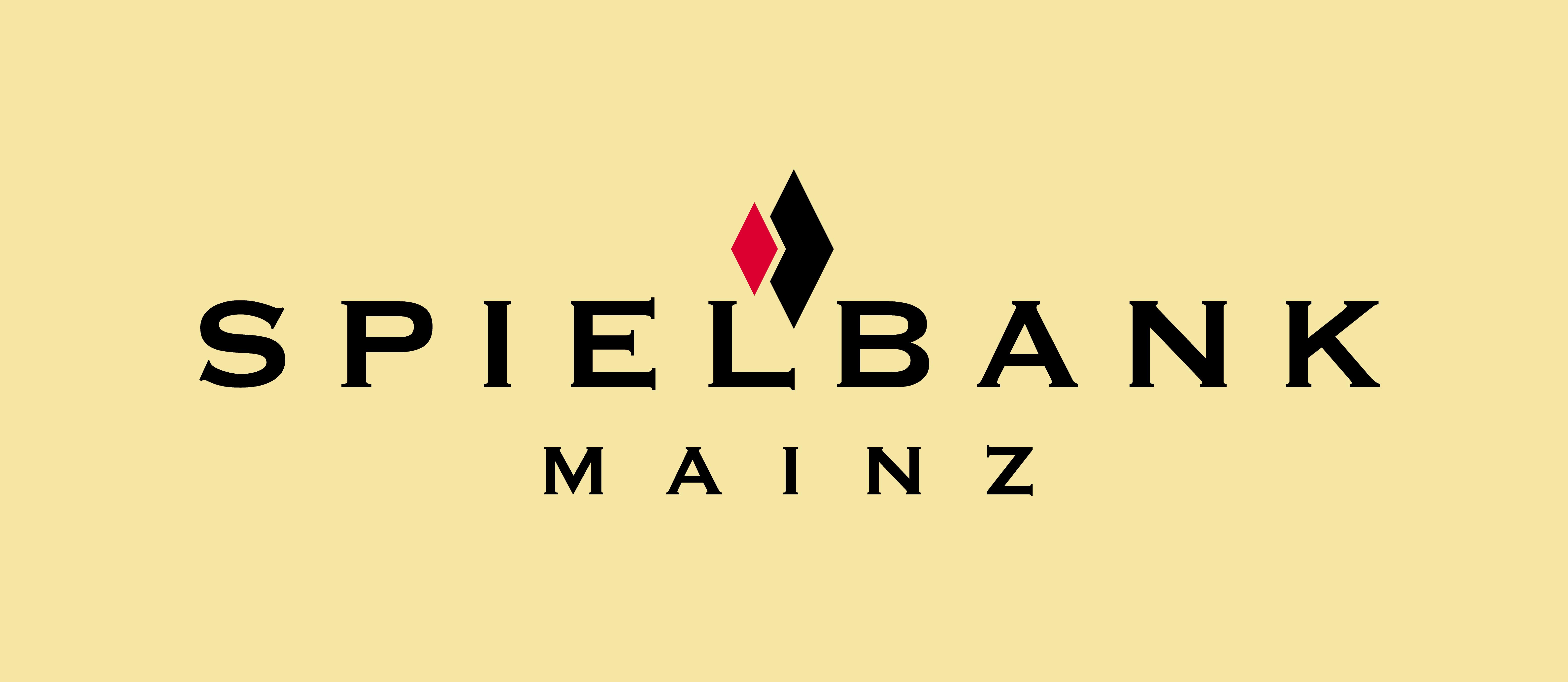 Spielbank Mainz ComeOn Casino -704117