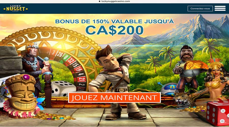 Spielbanken Casino -886407