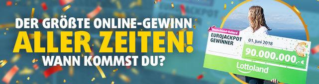 Spielbanken Deutschland -448758