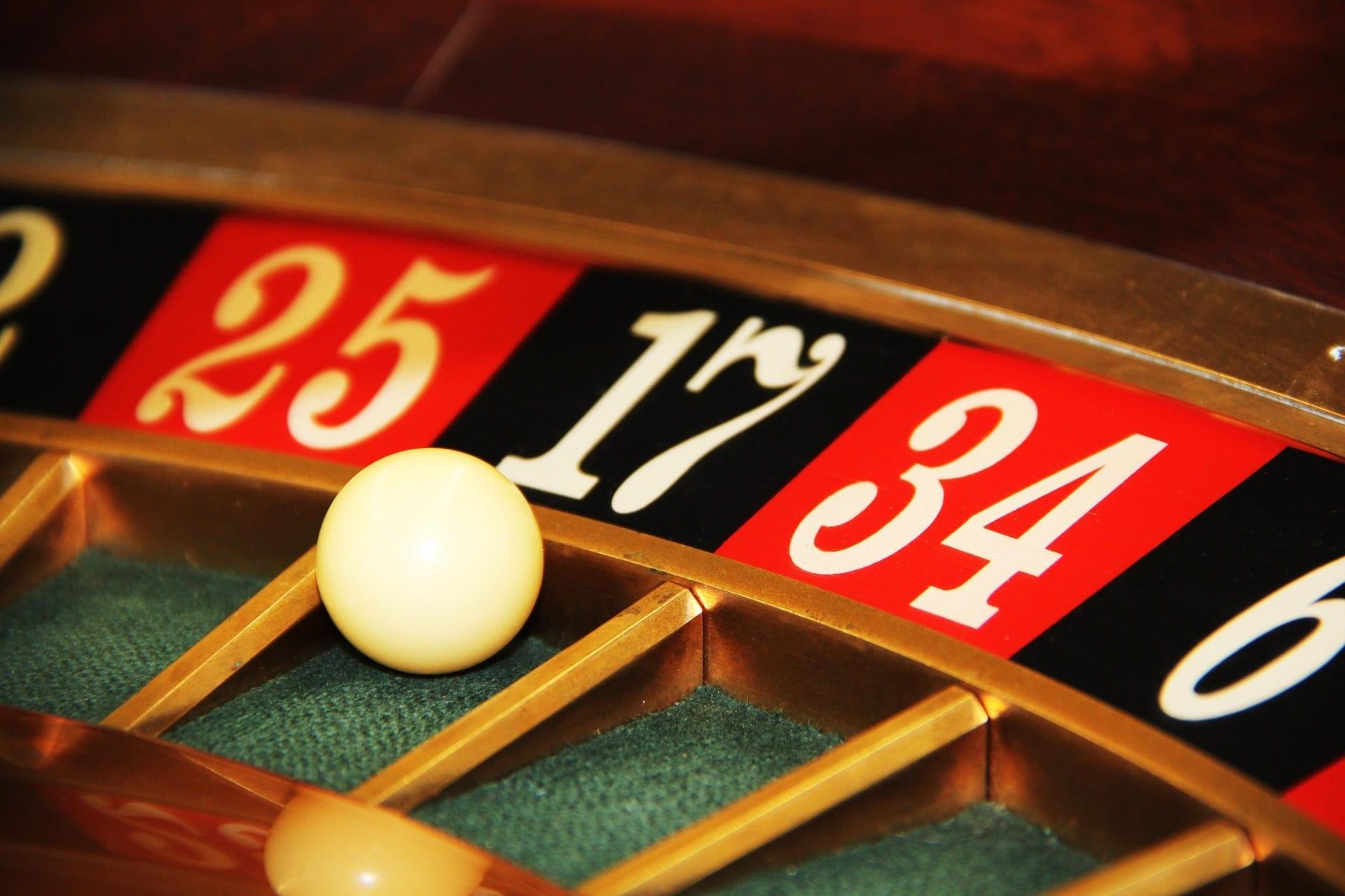 Spielbanken mit -201028