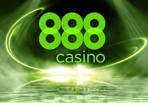 Spiele Auswahl -742060