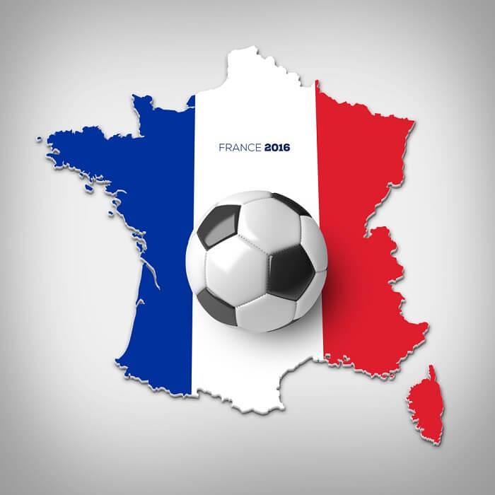 Spiele Auswahl Frankreich -233801