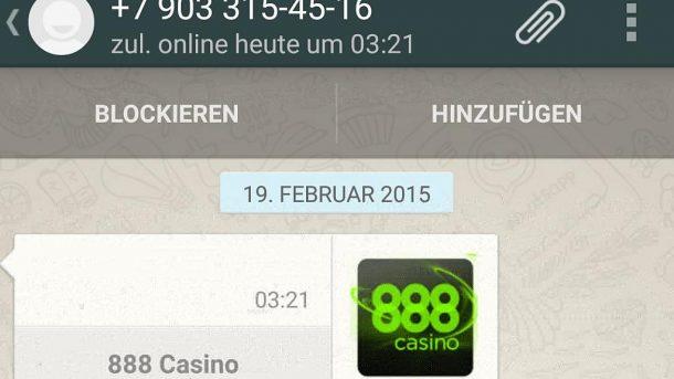 Spielothek Erfahrungen Islands Casino -448913