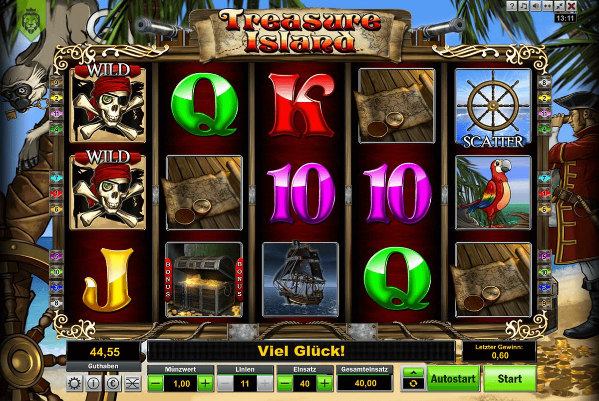 Spielothek Erfahrungen Themen Casino -474764
