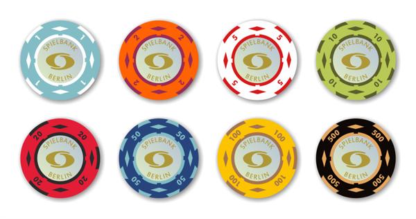 Spielsystem Roulette 4 Favoriten -332981