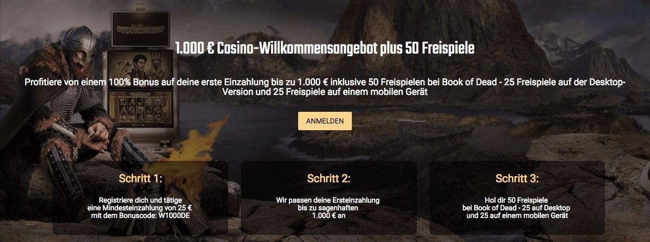 Spielweisen wendet beim Casino -846135