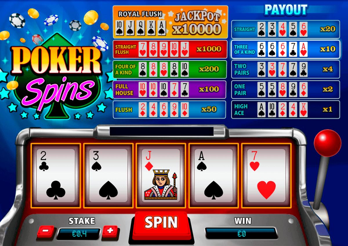 Spin Casino download Kreditkarten -668400