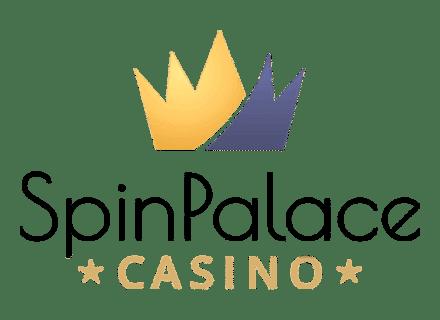Spin Palace Casino DrückGlück -103884
