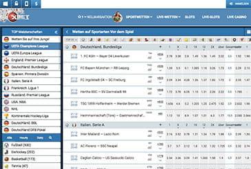 Sportwetten 1xbet Royrichie Casino -954657