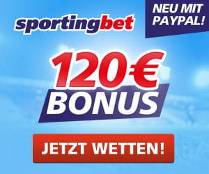 Sportwetten Bonus Paypal -19121