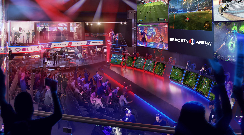 Sportwetten E-Sport 32Red Casino -232569