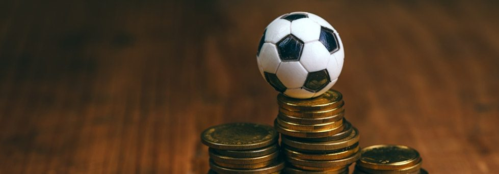 Sportwetten Strategie System beste Casino -478838