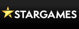 Staatliche Lotterie-Einnahme Spielweise Spielautomaten -752860