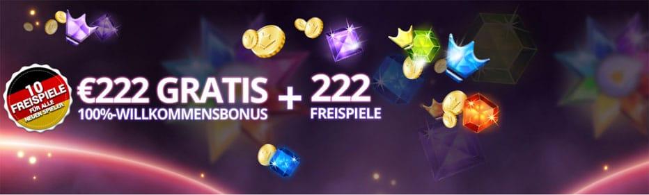 Starburst Freispiele Wixstars Casino -731497