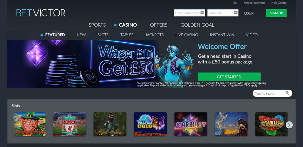 Starcasino be no Deposit Roulette -665029