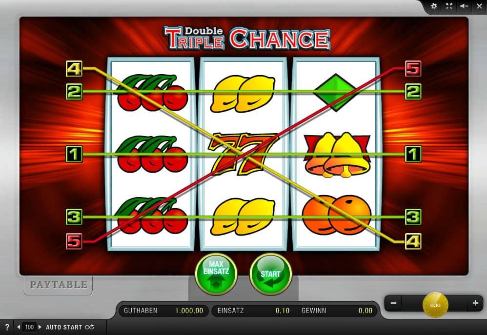 Start Casino 10 -940897