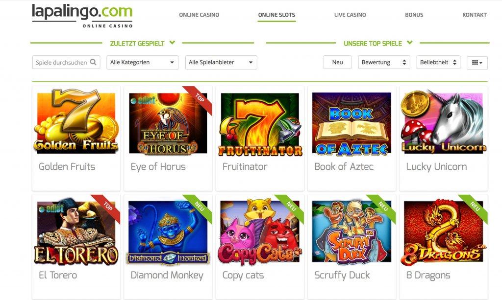 Start Casino 10 euro -977821