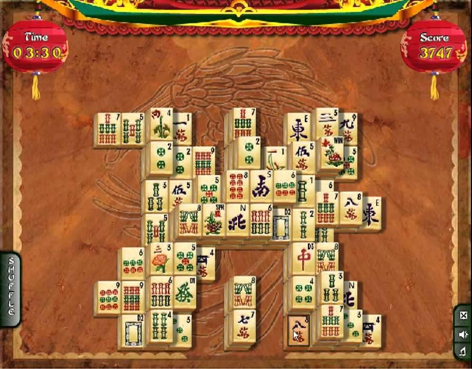 Start Casino 10 euro Gratis -742451