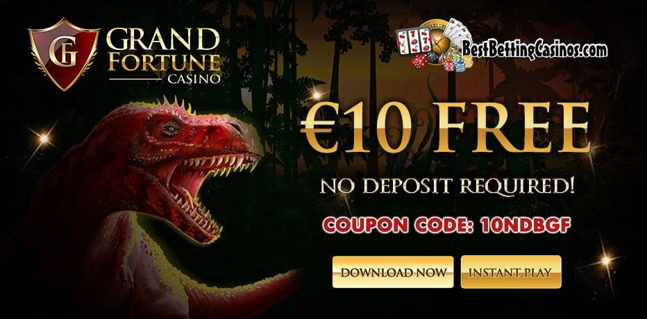 Start Casino 10 -59829