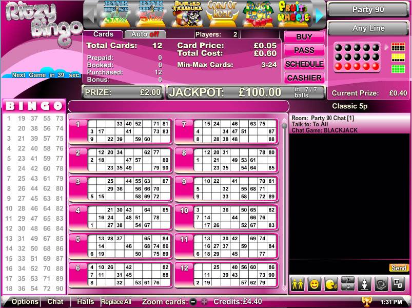 Casino 10 Euro Gratis