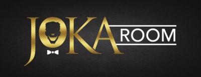 Starthand Joka Room Casino -246482