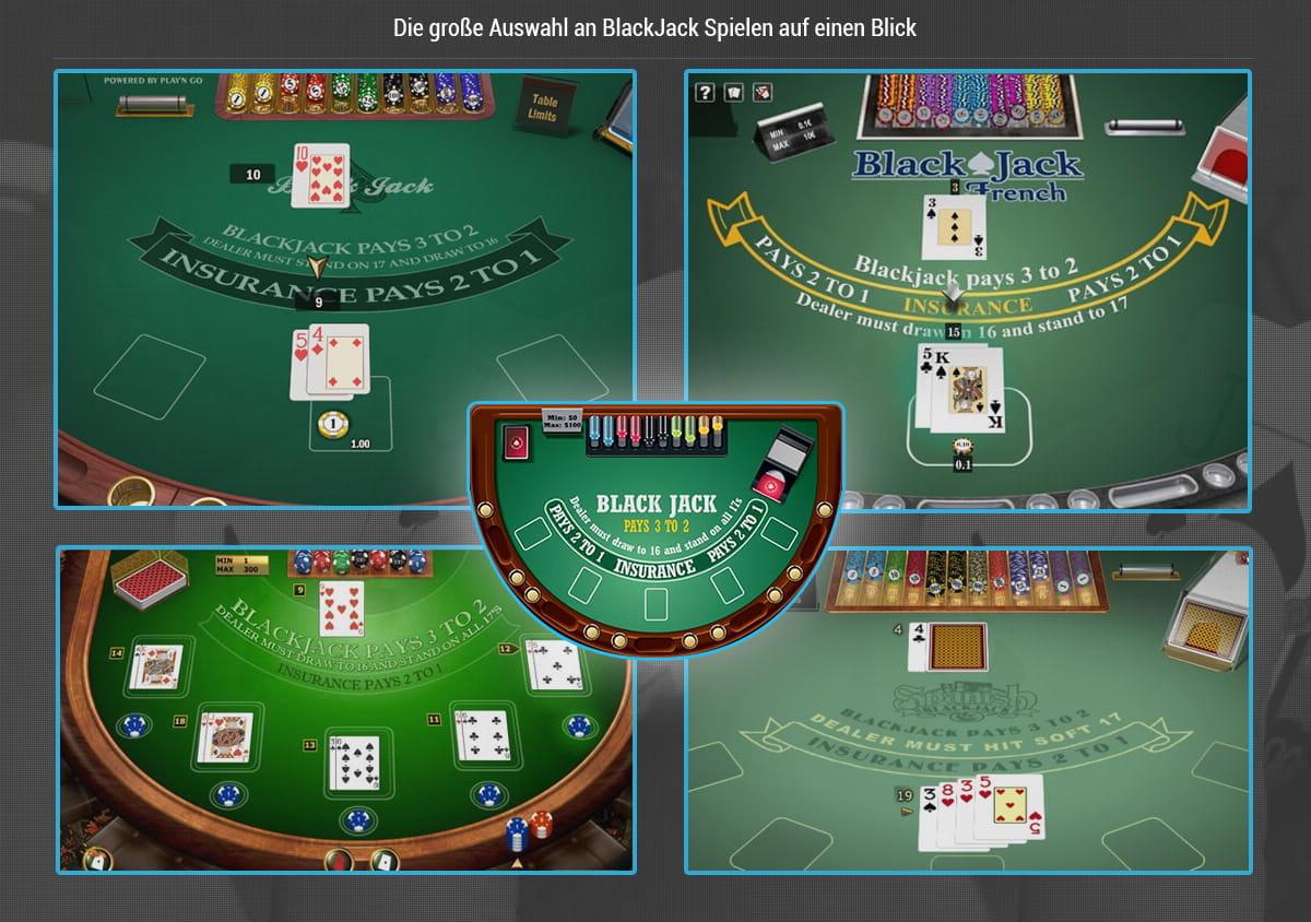 Strategien optimales Spiel -785307