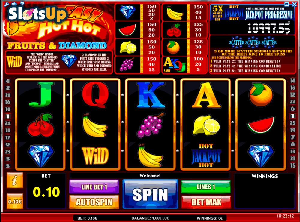 Stream Spiel Casino -738131