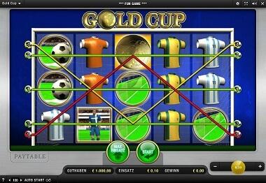 Suche Casino zum -85258