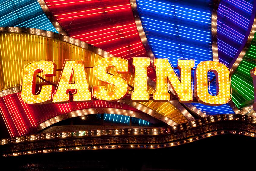 Suche Casino zum -885144