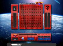 Super Spins Tag Casino -375260
