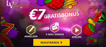 Superman gratis Cherry -420471