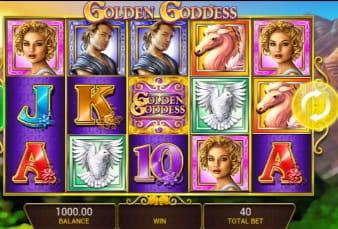 System Spiel auf Zahlen Aztec -545705