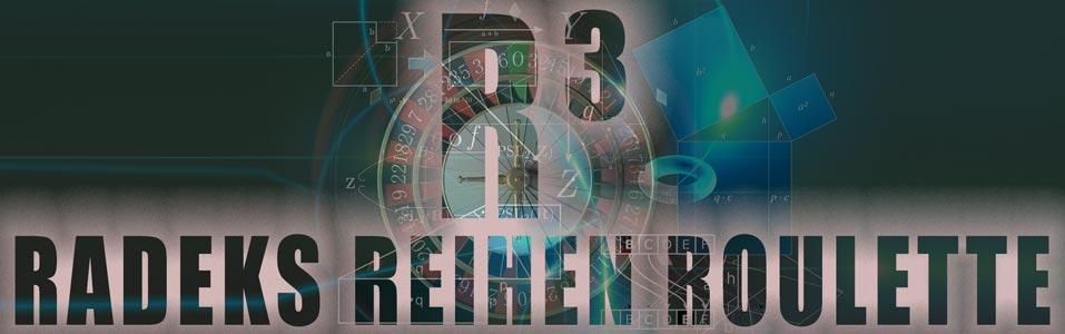 System um im Roulette -90653