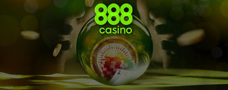 Taktik Casino -312499