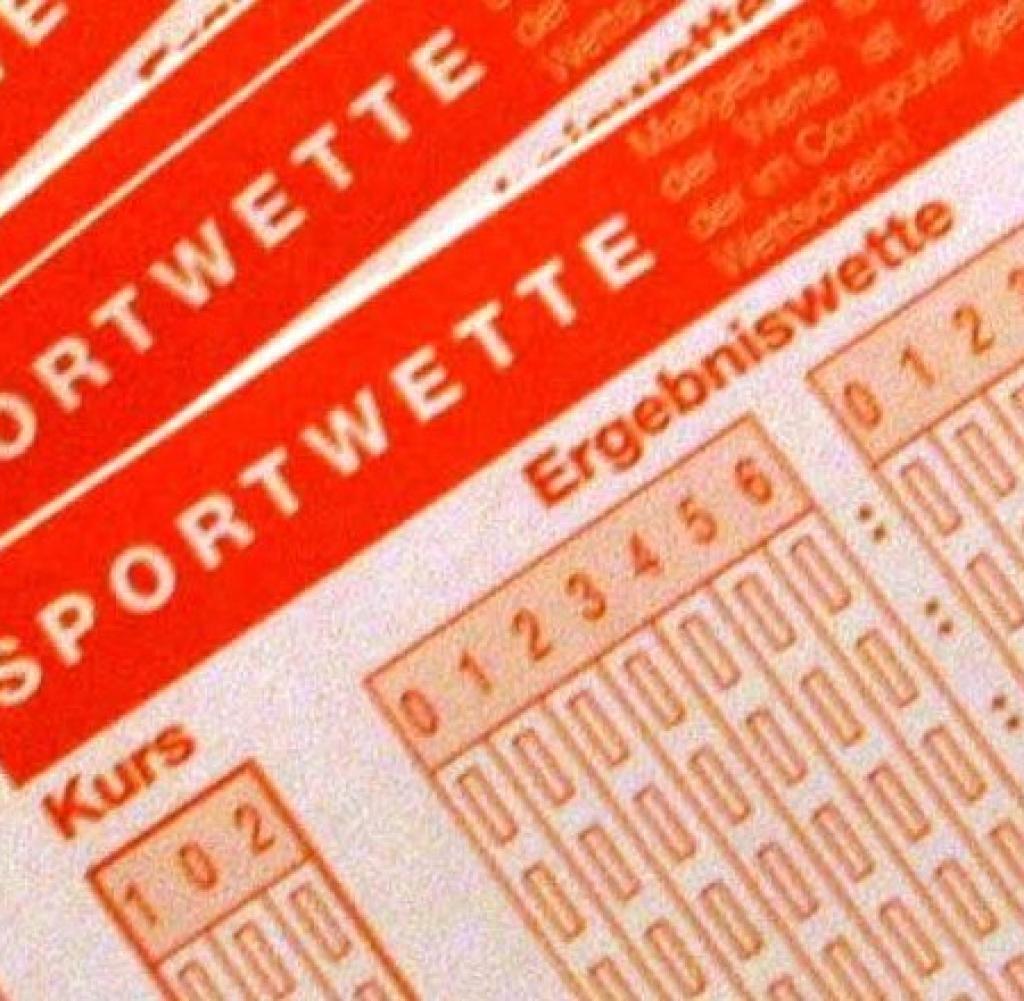 Tipps zum -515649