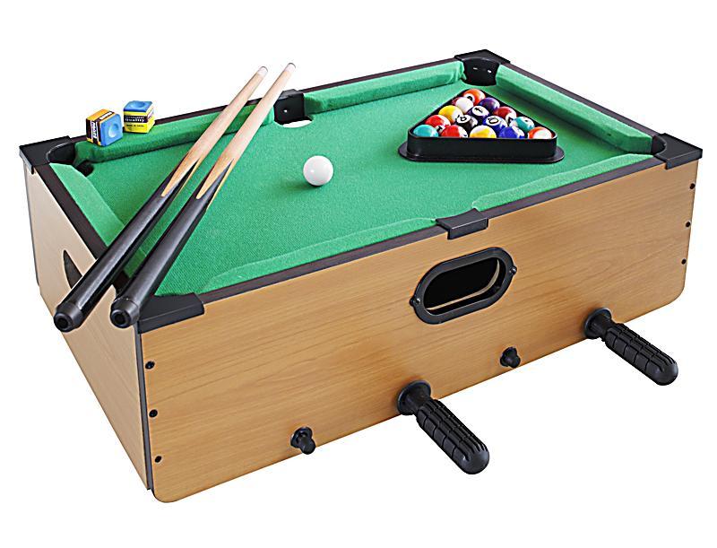 Tischspiele online Casino -280780