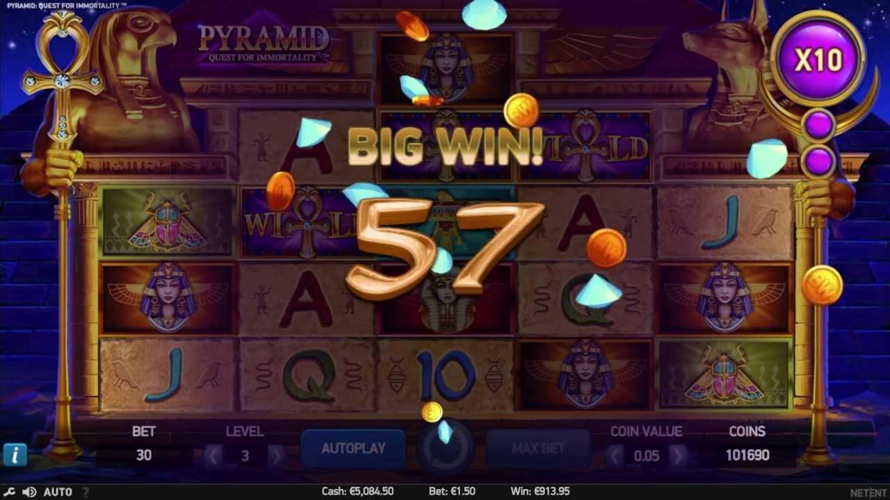 Triple Chance gratis -22916