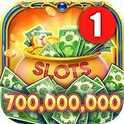 Ts Casino -870541