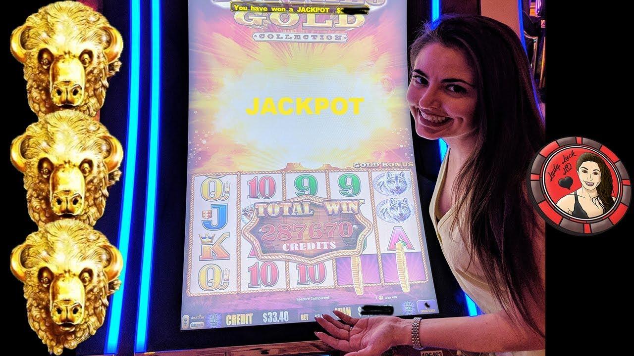 TS Casino gratis EUCasino -949525