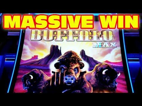 Tube Casino Kanäle Break -807479