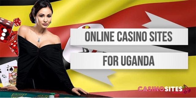 Uganda Casino -193210
