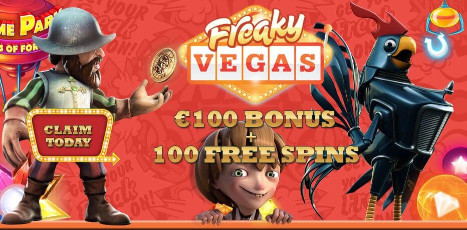 Vegas Casino Bonus Codes Überschüsse -824948