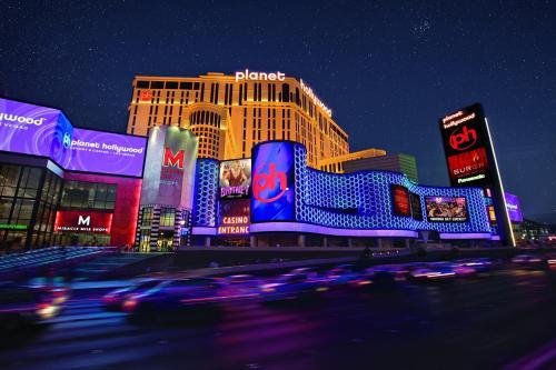 echtgeld online casino paypal