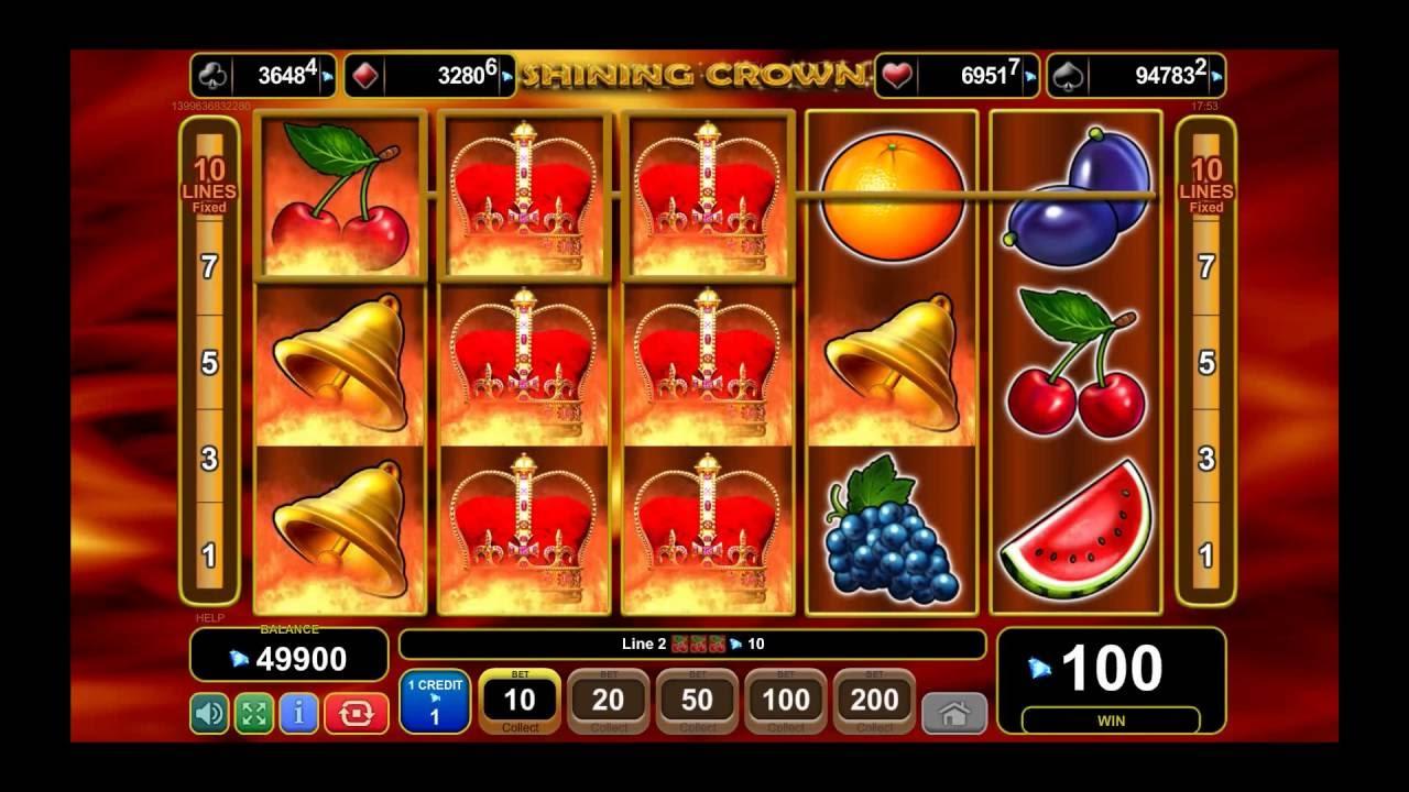 Verifizierung Casino -455787