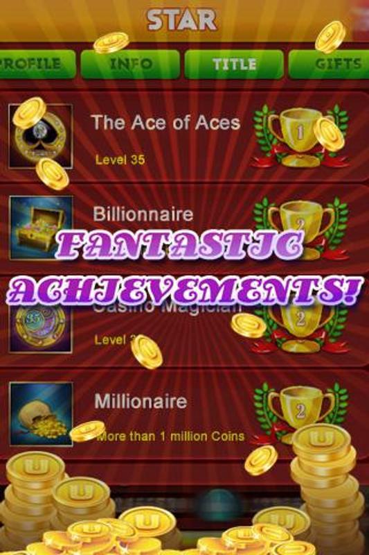 Casino Bonus Bestandskunden