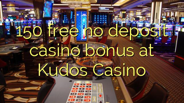Virtual Reality Casino -648368