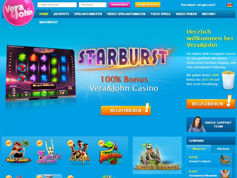 Virtual Reality Casino Roulette -735863