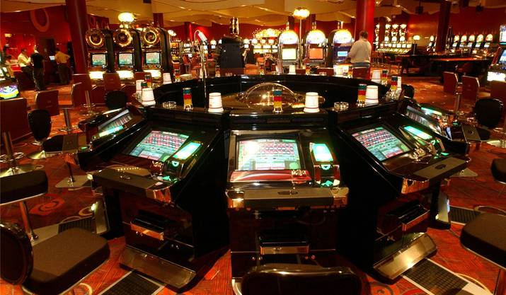 Was ist der Unterschied Casino -404987